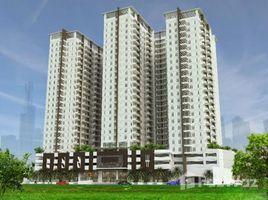 2 Bedrooms Condo for sale in Santa Ana, Metro Manila SUNTRUST ASCENTIA