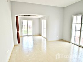 3 Bedrooms Villa for sale in Ghadeer, Dubai Single Row Type 2E Ghadeer 2 VACANT SOON