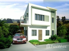 3 Bedrooms House for sale in Santa Rosa City, Calabarzon WEST WING RESIDENCES AT ETON CITY