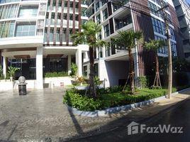 Studio Condo for rent in Nong Prue, Pattaya Siam Oriental Tropical Garden