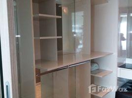 1 Bedroom Condo for sale in Nong Prue, Pattaya La Santir