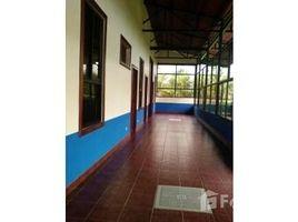 N/A Terreno (Parcela) en venta en , Alajuela Carrizal, Alajuela, Address available on request