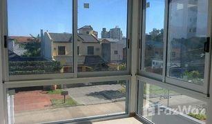 3 Habitaciones Propiedad en venta en , Corrientes QUEVEDO al 100