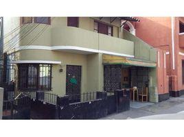 6 Habitaciones Casa en venta en Distrito de Lima, Lima IGNACIO MERINO 2648, LIMA, LIMA