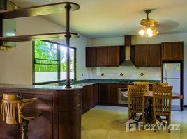 4 Bedrooms Property for rent in Nong Prue, Pattaya Pattaya Lagoon Village