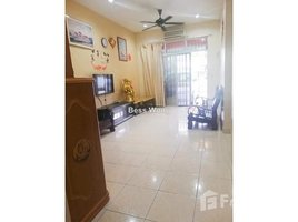 Kedah Padang Masirat Ulu Tiram, Johor 3 卧室 屋 租