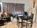 Studio Appartement for rent at in , Dubai - U833482