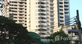 Available Units at The Waterford Park Sukhumvit 53