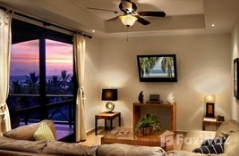 3 habitación Apartamento en venta en Bahia Encantada 3E en Puntarenas, Costa Rica