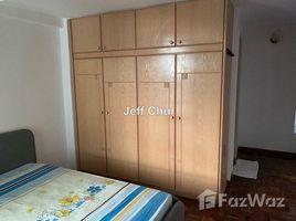 槟城 Paya Terubong Jelutong 6 卧室 住宅 售