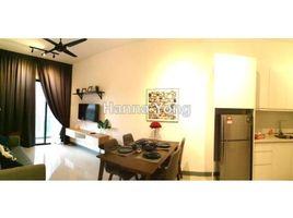 1 Bedroom Apartment for rent in Padang Masirat, Kedah Kampung Kerinchi (Bangsar South)