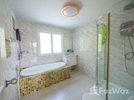 4 Bedrooms House for rent in Pa Khlok, Phuket Palm Villas Phuket