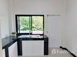 3 Bedrooms House for sale in Tha Wang Tan, Chiang Mai Havenna - Tha Wang Tan