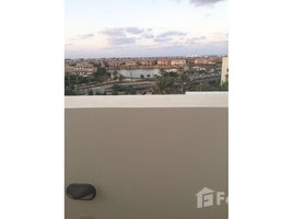 Matrouh Penthouse in Marassi Catania North Coast 275 m 5 卧室 顶层公寓 售