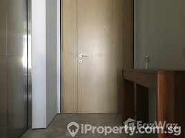 1 Bedroom Apartment for sale in Cairnhill, Central Region Cairnhill Road