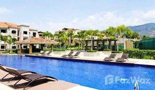 2 Habitaciones Apartamento en venta en , San José Condominium for rent 2 bedrooms with appliances Santa Ana Pozos