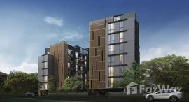 Available Units at The Belgravia Ratchada-Ladprao 15