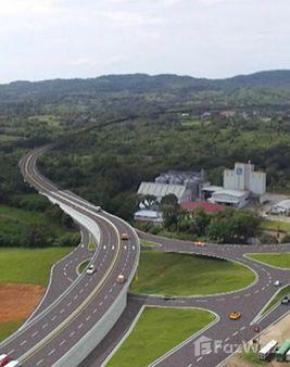 Propiedades e Inmuebles en venta en Panamá Oeste, Panamá