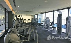 Photos 2 of the Communal Gym at Noble Revo Silom