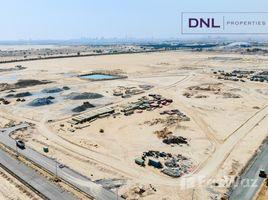 迪拜 Phase 2 Nad Al Sheba 1 N/A 土地 售