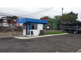 6 Habitaciones Apartamento en venta en , Heredia San Joaquin