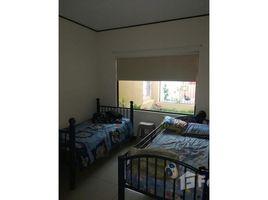 3 Habitaciones Casa en venta en , Cartago Residencial Estancia Antigua, Tres Rios, Cartago
