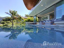 5 Bedrooms Villa for sale in Kamala, Phuket Himmapana Villas - Terraces
