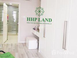 3 Bedrooms House for sale in Thong Nhat, Dong Nai Định cư nên cần bán lại căn nhà tâm huyết mặt tiền đường D9, khu D2D, Phường Thống Nhất, Biên Hòa