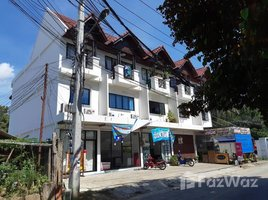 4 Bedrooms Property for rent in Wat Ket, Chiang Mai Townhome For Sale In Wat Ket