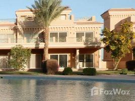 Al Bahr Al Ahmar VILLA SAHL HASHEESH READY NOW WITH 25%DOWN PAYMENT 3 卧室 别墅 售