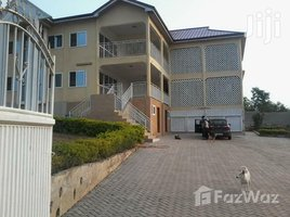 Central Beautiful15 Bedrooms House for Sale at Ayifua, Cape Coast. 10 卧室 屋 售
