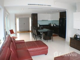 3 Bedrooms Townhouse for rent in Ko Kaeo, Phuket Boat Lagoon