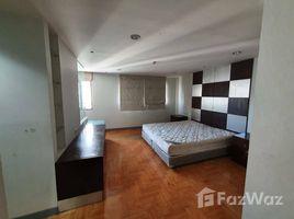 2 Bedrooms Condo for sale in Khlong Tan Nuea, Bangkok Top View Tower
