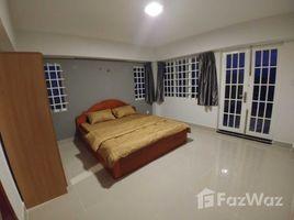1 Bedroom Apartment for sale in Boeng Tumpun, Phnom Penh Other-KH-85889