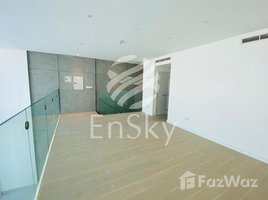 1 Schlafzimmer Appartement zu verkaufen in Saadiyat Beach, Abu Dhabi Mamsha Al Saadiyat