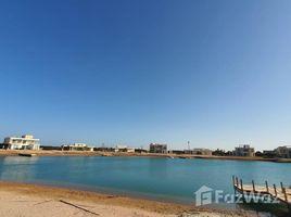 6 غرف النوم فيلا للبيع في Al Gouna, الساحل الشمالي Fanadir Bay