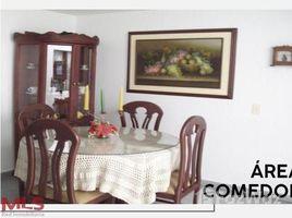 3 Habitaciones Casa en venta en , Antioquia AVENUE 55 # 55, Guarne, Antioqu�a
