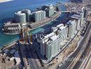 2 Bedrooms Apartment for sale at in Al Muneera, Abu Dhabi - U765694