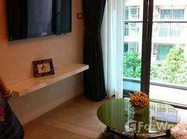 1 Bedroom Condo for rent in Khlong Tan Nuea, Bangkok Via 49