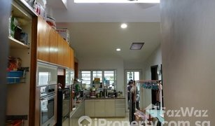 6 Bedrooms Property for sale in Kembangan, East region
