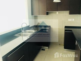 2 Bedrooms Apartment for rent in Marina Gate, Dubai Marina Heights