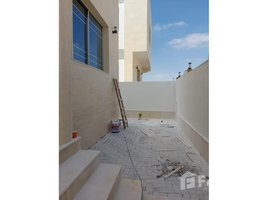 阿吉曼 Al Yasmeen 1 5 卧室 屋 售