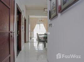 1 Bedroom Apartment for sale in , Dubai Resortz by Danube