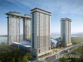 1 Bedroom Condo for sale in Tonle Basak, Phnom Penh D.I. Reviera Condominium