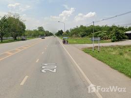 N/A Land for sale in Non Han, Khon Kaen 35 Rai Land For Sale in Chum Phae, Khon Kaen