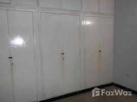 1 Bedroom Apartment for sale in , Santander CALLE 36 # 22-16