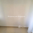 4 Bedrooms Apartment for rent in Marine parade, Central Region Marine Parade Road