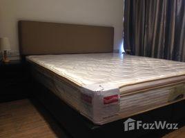1 Bedroom Condo for sale in Tonle Basak, Phnom Penh Other-KH-83015