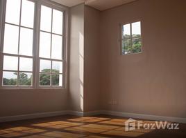 4 Bedrooms House for sale in Santa Rosa City, Calabarzon Georgia Club