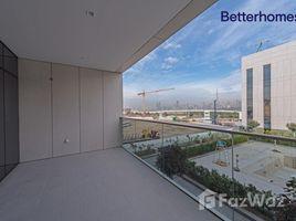 2 Bedrooms Apartment for rent in Meydan Avenue, Dubai Manazel Meydan